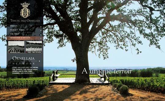 26.websites-with-big-background-images