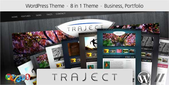 28.marketing wordpress themes