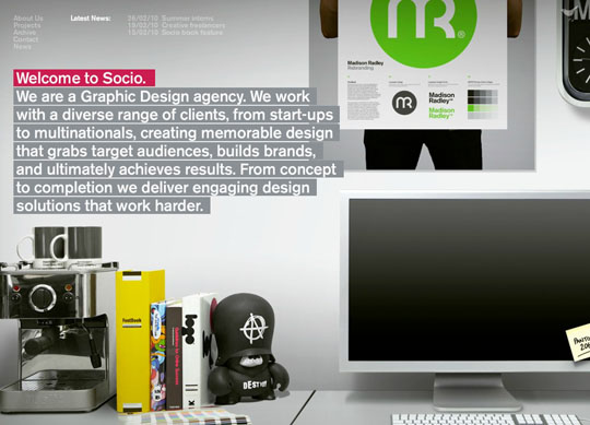 28.websites-with-big-background-images