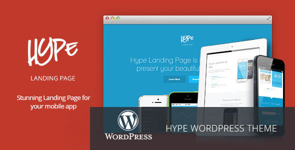 3.software wordpress themes