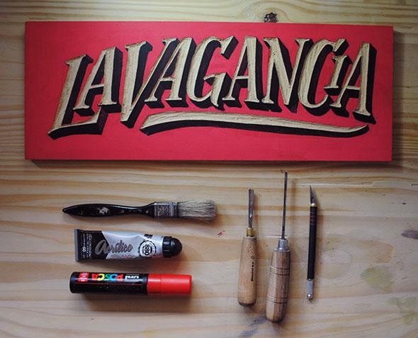 3.typography inspiration