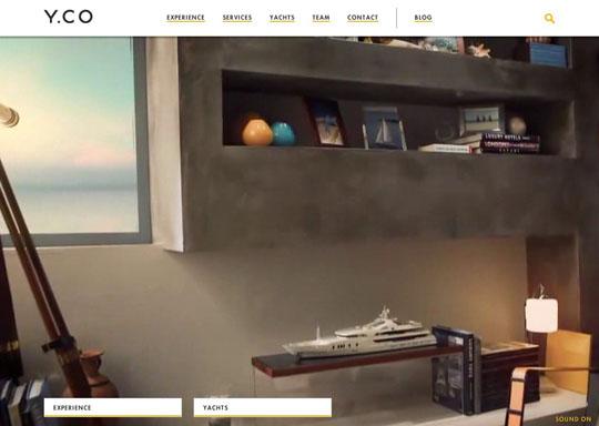 3.websites-with-big-background-images