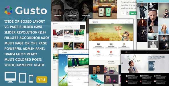 31.marketing wordpress themes