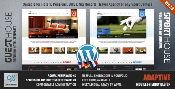 32.travel wordpress themes