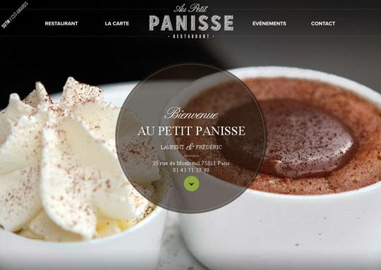 36.websites-with-big-background-images