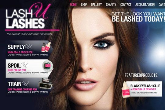 37.websites-with-big-background-images