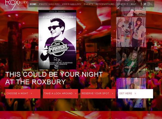 42.websites-with-big-background-images