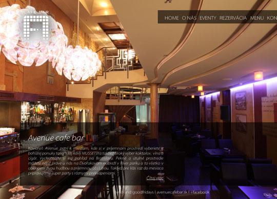49.websites-with-big-background-images