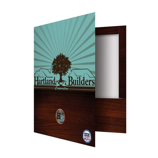 5.folder design
