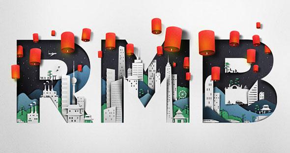 5.typography inspiration