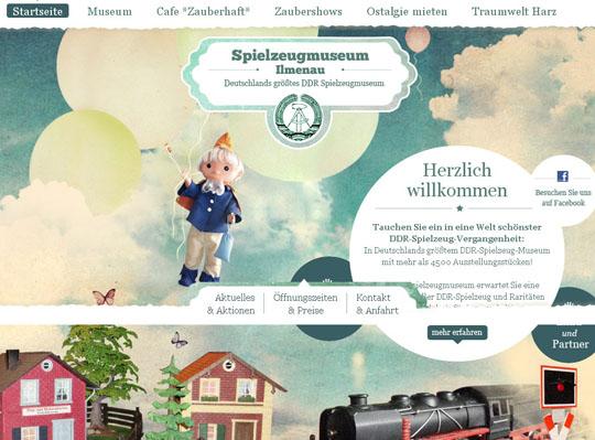 50.websites-with-big-background-images