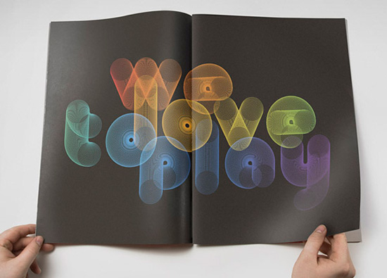 6.typography inspiration