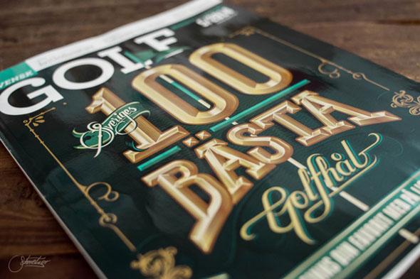 8.typography inspiration