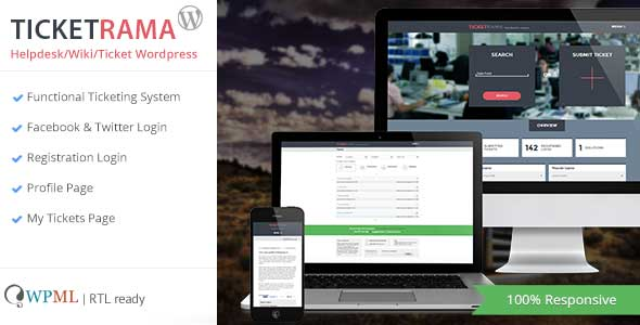 9.software wordpress themes