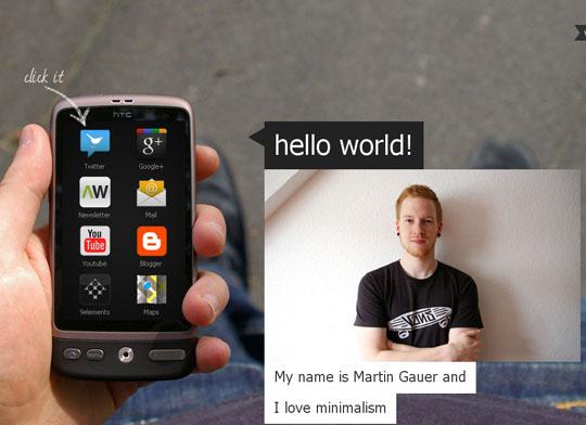 9.websites-with-big-background-images