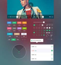 Shapes-Mobile-UI-600