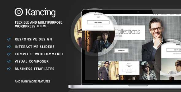80.shopping-wordpress-themes