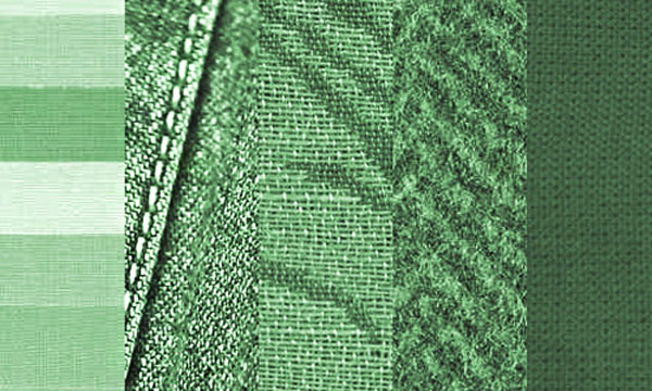 14.photoshop fabric brush