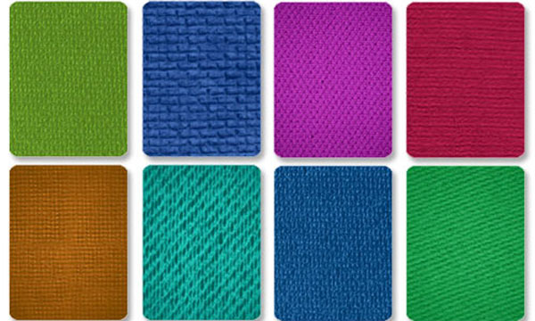 6.photoshop fabric brush