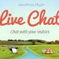 16.wordpress chat plugin