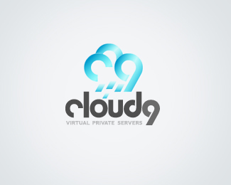 50+logo设计灵感