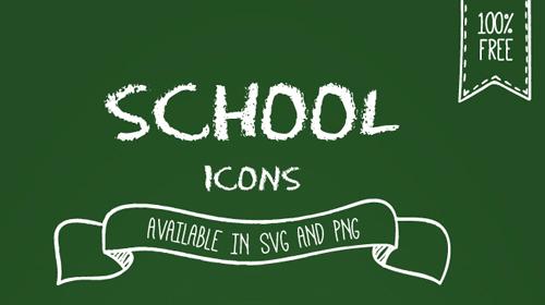 School-icons_1