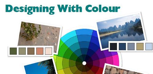color ebooks