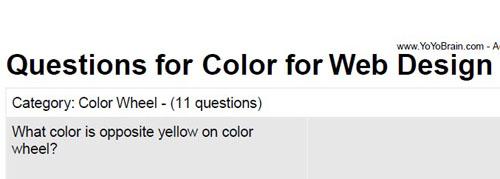 10.color-theory-in-web-design-ebook