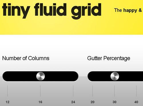 10.css-grid-generators