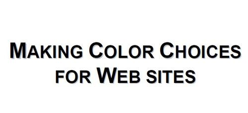 11.color-theory-in-web-design-ebook
