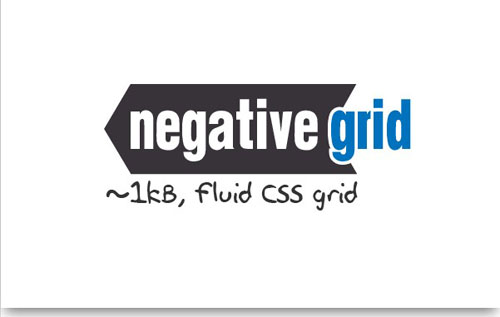 12.css-grid-generators