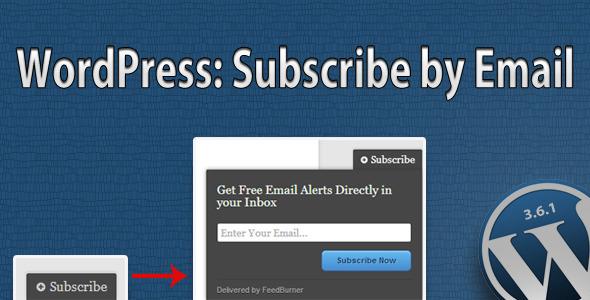 12.newsletter wordpress plugin