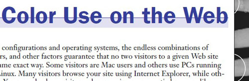 13.color-theory-in-web-design-ebook