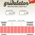 16.css-grid-generators