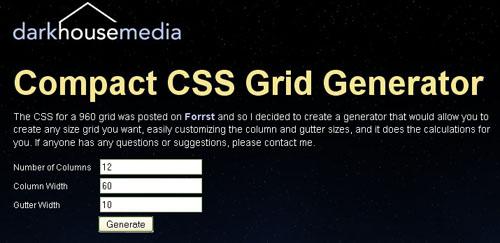 17.css-grid-generators