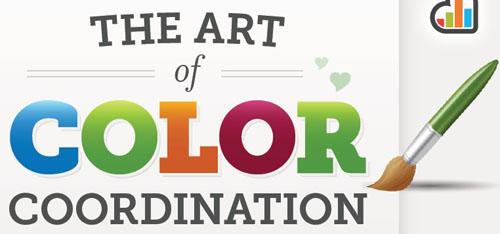 2.color-theory-in-web-design-ebook