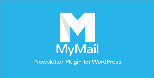20.newsletter wordpress plugin