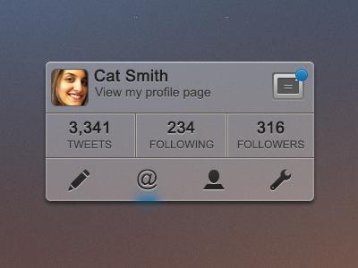20.twitter-widget-ui1