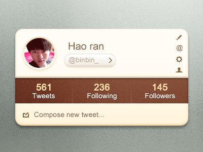 21.twitter-widget-ui
