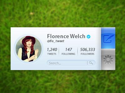 25.twitter-widget-ui1