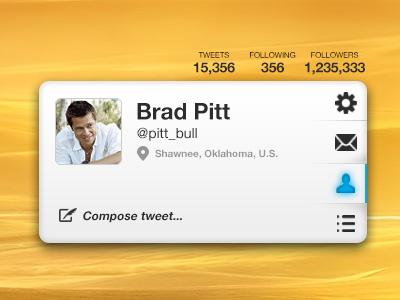 29.twitter-widget-ui1