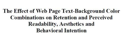 3.color-theory-in-web-design-ebook