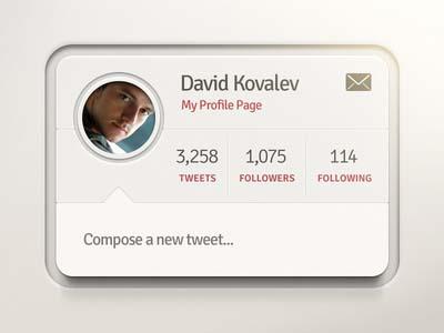 3.twitter-widget-ui1