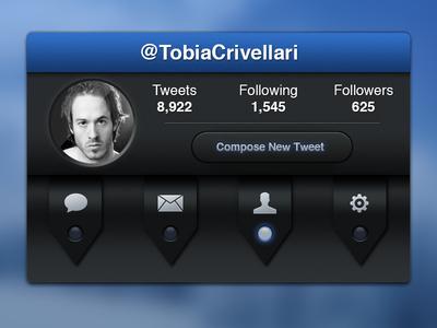 4.twitter-widget-ui1