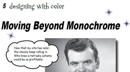 5.color-theory-in-web-design-ebook