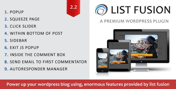 6.newsletter wordpress plugin