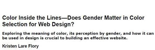 7.color-theory-in-web-design-ebook