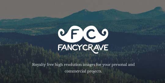 FancyCrave