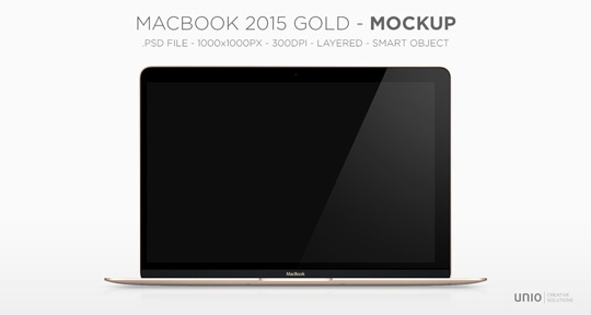 MacBook-2015-Mockup-(1)