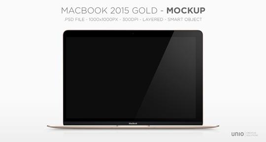 MacBook-2015-Mockup-(1)